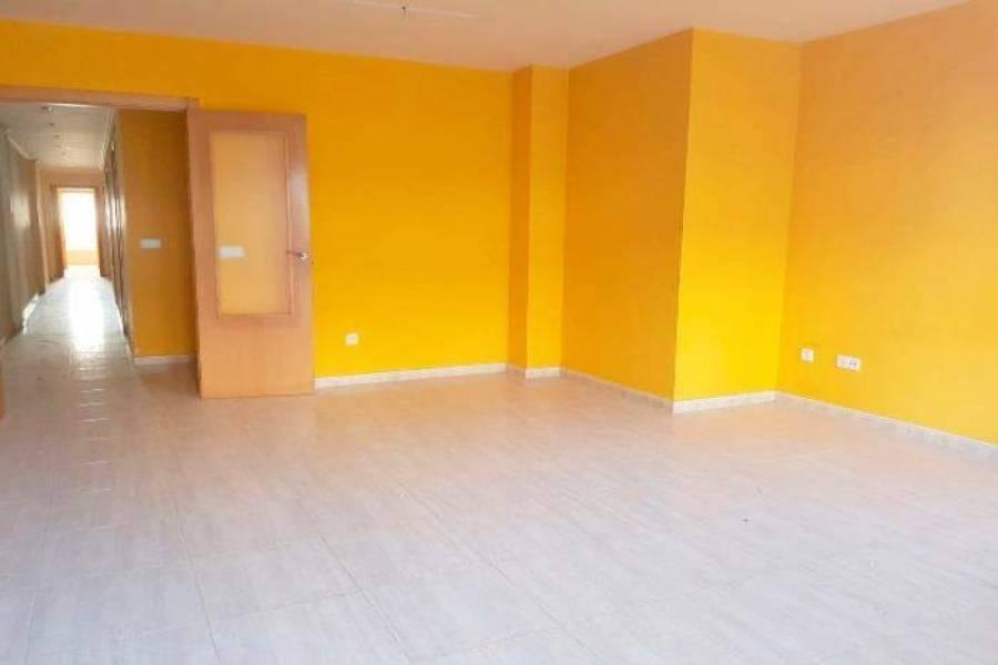 Beniarbeig,Alicante,España,3 Bedrooms Bedrooms,2 BathroomsBathrooms,Apartamentos,21300