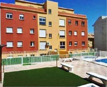 Pego,Alicante,España,3 Bedrooms Bedrooms,1 BañoBathrooms,Apartamentos,21304