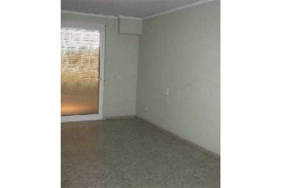 Els Poblets,Alicante,España,4 Bedrooms Bedrooms,2 BathroomsBathrooms,Apartamentos,21317