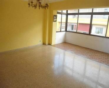 Dénia,Alicante,España,3 Bedrooms Bedrooms,2 BathroomsBathrooms,Apartamentos,21320
