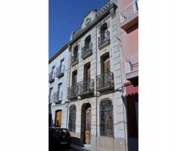 Pedreguer,Alicante,España,8 Bedrooms Bedrooms,1 BañoBathrooms,Casas de pueblo,21344