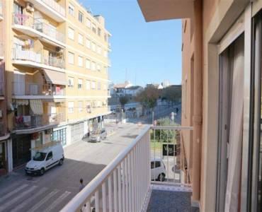 Dénia,Alicante,España,3 Bedrooms Bedrooms,1 BañoBathrooms,Apartamentos,21374