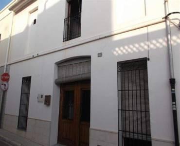 Pedreguer,Alicante,España,3 Bedrooms Bedrooms,1 BañoBathrooms,Casas de pueblo,21398