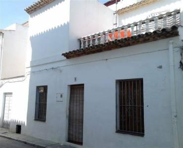 Dénia,Alicante,España,3 Bedrooms Bedrooms,2 BathroomsBathrooms,Casas de pueblo,21407