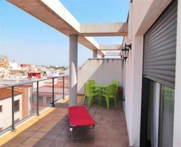 Ondara,Alicante,España,3 Bedrooms Bedrooms,3 BathroomsBathrooms,Apartamentos,21413
