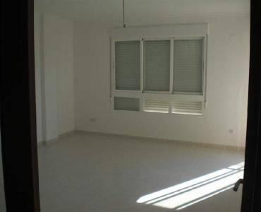 Dénia,Alicante,España,3 Bedrooms Bedrooms,2 BathroomsBathrooms,Apartamentos,21427