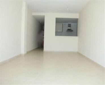 Beniarbeig,Alicante,España,3 Bedrooms Bedrooms,2 BathroomsBathrooms,Apartamentos,21429
