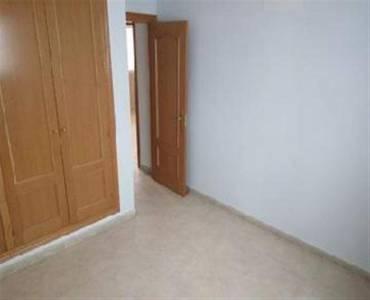Gata de Gorgos,Alicante,España,3 Bedrooms Bedrooms,2 BathroomsBathrooms,Apartamentos,21445