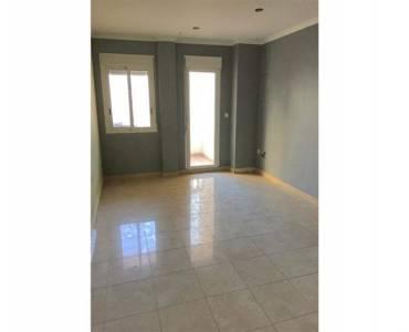 Dénia,Alicante,España,2 Bedrooms Bedrooms,1 BañoBathrooms,Apartamentos,21457