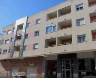El Verger,Alicante,España,2 Bedrooms Bedrooms,1 BañoBathrooms,Apartamentos,21458
