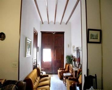 Pedreguer,Alicante,España,6 Bedrooms Bedrooms,2 BathroomsBathrooms,Casas de pueblo,21477