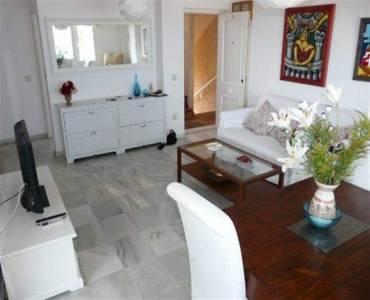 Dénia,Alicante,España,2 Bedrooms Bedrooms,2 BathroomsBathrooms,Apartamentos,21503