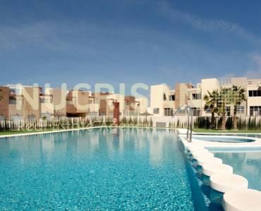 Torrevieja,Alicante,España,2 Bedrooms Bedrooms,2 BathroomsBathrooms,Bungalow,21558