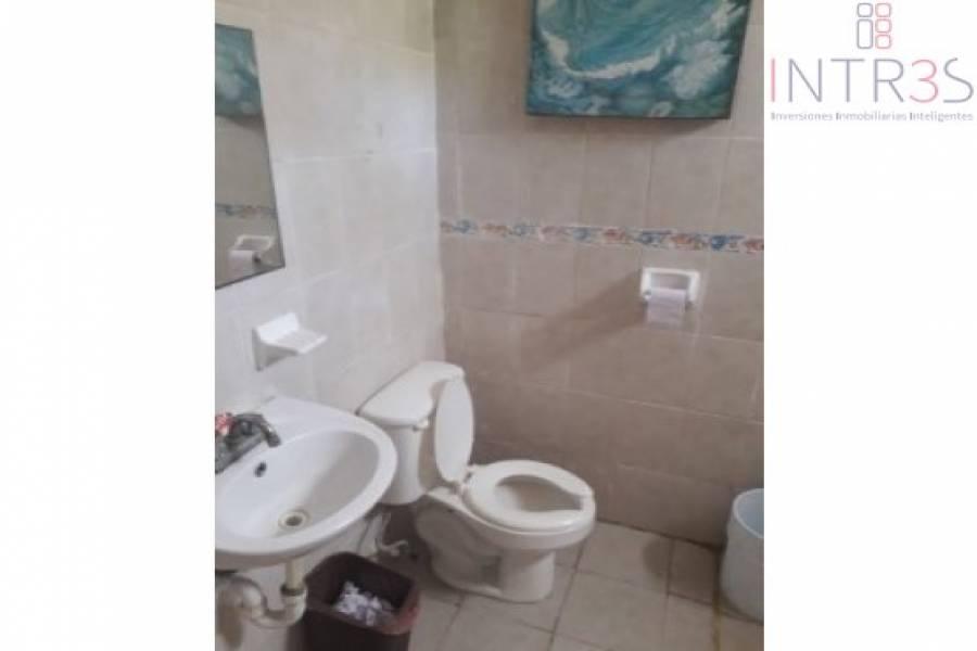 Mérida,Yucatán,México,2 Habitaciones Habitaciones,1 BañoBaños,Casas,chelem,2955
