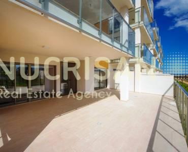 Orihuela,Alicante,España,3 Bedrooms Bedrooms,2 BathroomsBathrooms,Apartamentos,21600
