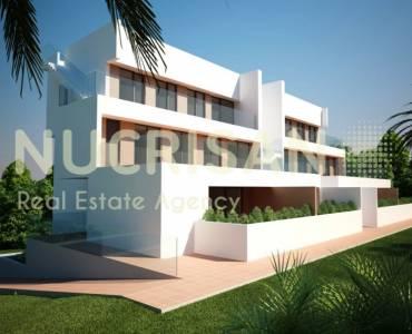 Orihuela,Alicante,España,3 Bedrooms Bedrooms,2 BathroomsBathrooms,Apartamentos,21607
