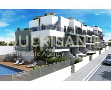 Elche,Alicante,España,2 Bedrooms Bedrooms,2 BathroomsBathrooms,Apartamentos,21623