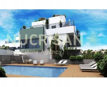 Elche,Alicante,España,2 Bedrooms Bedrooms,2 BathroomsBathrooms,Apartamentos,21624