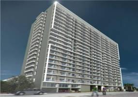 Apartamentos en Cartagena Park 54