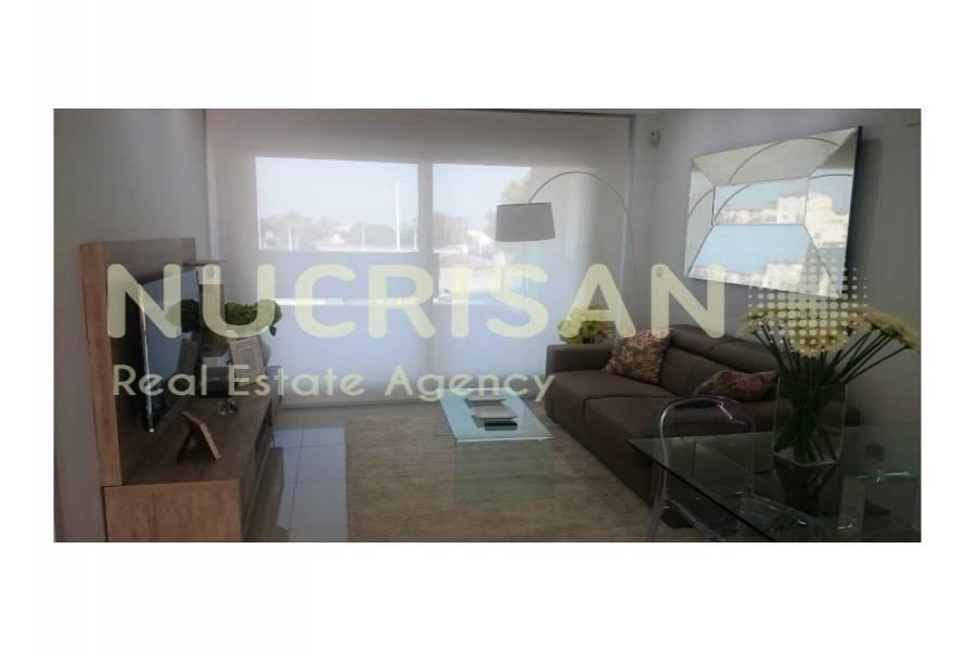 Orihuela,Alicante,España,3 Bedrooms Bedrooms,2 BathroomsBathrooms,Apartamentos,21625