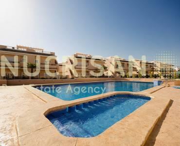 Orihuela,Alicante,España,3 Bedrooms Bedrooms,2 BathroomsBathrooms,Bungalow,21654