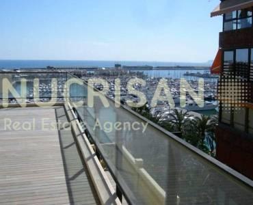 Alicante,Alicante,España,3 Bedrooms Bedrooms,2 BathroomsBathrooms,Atico,21685