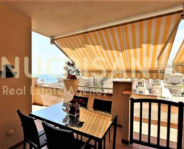 Orihuela,Alicante,España,3 Bedrooms Bedrooms,2 BathroomsBathrooms,Apartamentos,21707