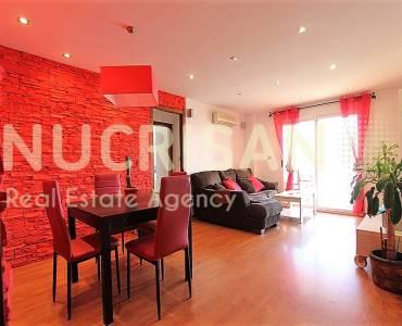 Torrevieja,Alicante,España,3 Bedrooms Bedrooms,1 BañoBathrooms,Atico,21714
