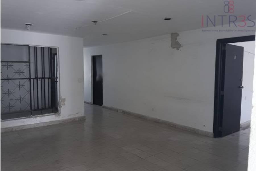 Mérida,Yucatán,México,4 Habitaciones Habitaciones,1 BañoBaños,Casas,REFORMA,2968