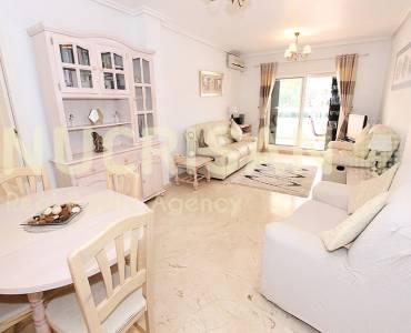 Orihuela,Alicante,España,2 Bedrooms Bedrooms,2 BathroomsBathrooms,Apartamentos,21719