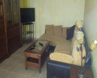 San Juan,Alicante,España,3 Bedrooms Bedrooms,1 BañoBathrooms,Bungalow,21753