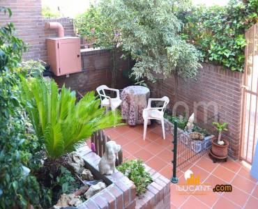 San Vicente del Raspeig,Alicante,España,4 Bedrooms Bedrooms,4 BathroomsBathrooms,Bungalow,21806