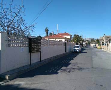 Mutxamel,Alicante,España,Lotes-Terrenos,22279