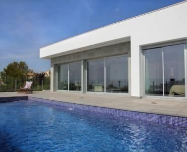 Benitachell,Alicante,España,3 Bedrooms Bedrooms,2 BathroomsBathrooms,Casas,22329