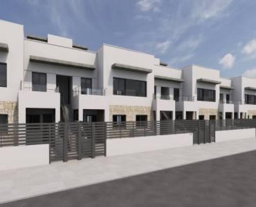 Torrevieja,Alicante,España,2 Bedrooms Bedrooms,2 BathroomsBathrooms,Bungalow,22344