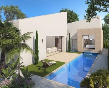 Benijófar,Alicante,España,3 Bedrooms Bedrooms,2 BathroomsBathrooms,Casas,22357