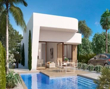 Benijófar,Alicante,España,3 Bedrooms Bedrooms,2 BathroomsBathrooms,Casas,22359
