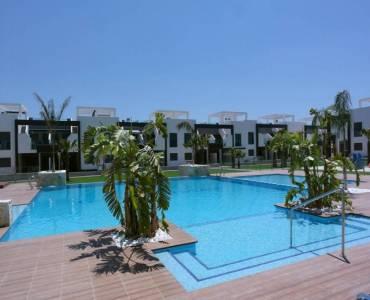 Guardamar del Segura,Alicante,España,3 Bedrooms Bedrooms,2 BathroomsBathrooms,Apartamentos,22361