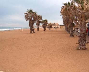 Torrevieja,Alicante,España,2 Bedrooms Bedrooms,1 BañoBathrooms,Apartamentos,22369