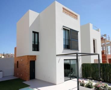Benijófar,Alicante,España,2 Bedrooms Bedrooms,2 BathroomsBathrooms,Casas,22390