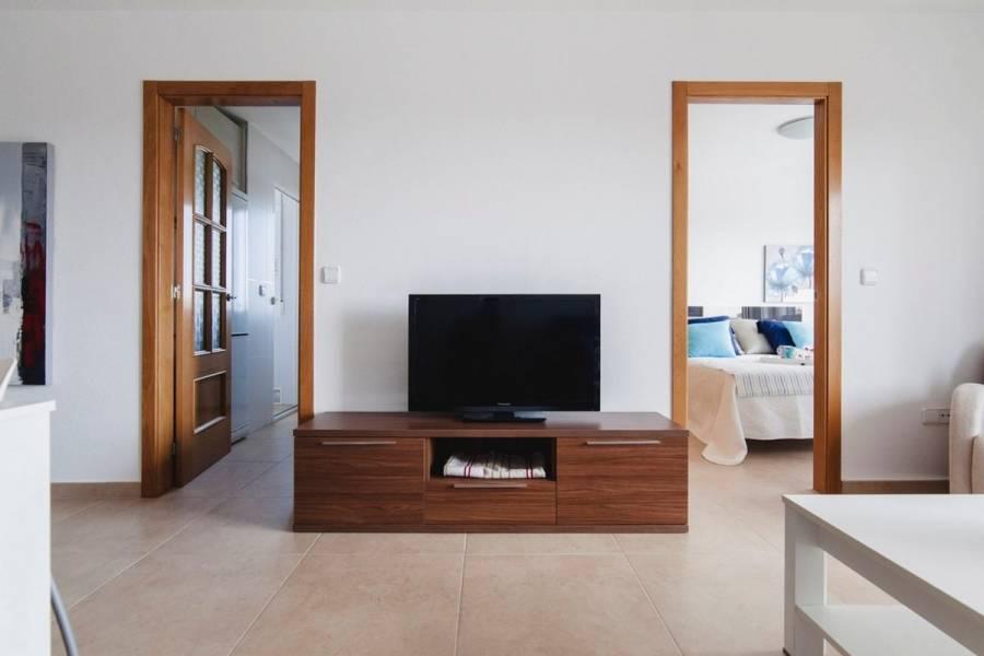 Dehesa de campoamor,Alicante,España,3 Bedrooms Bedrooms,2 BathroomsBathrooms,Apartamentos,22399