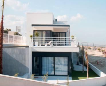 San Miguel de Salinas,Alicante,España,3 Bedrooms Bedrooms,3 BathroomsBathrooms,Casas,22414