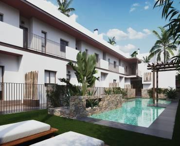 Pilar de la Horadada,Alicante,España,2 Bedrooms Bedrooms,2 BathroomsBathrooms,Bungalow,22420