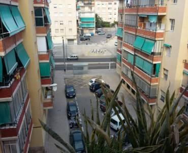 Alicante,Alicante,España,3 Bedrooms Bedrooms,1 BañoBathrooms,Dúplex,22468