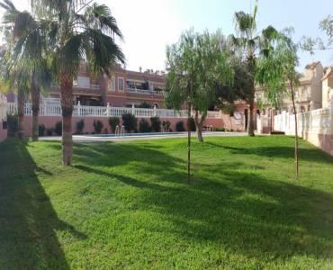 Santa Pola,Alicante,España,1 Dormitorio Bedrooms,2 BathroomsBathrooms,Apartamentos,22491