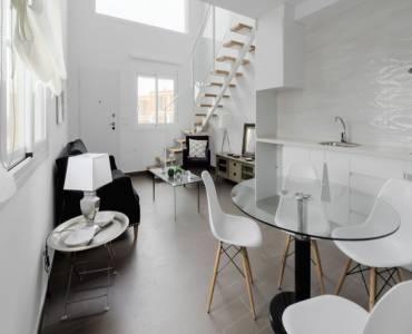 Santa Pola,Alicante,España,2 Bedrooms Bedrooms,2 BathroomsBathrooms,Apartamentos,22492