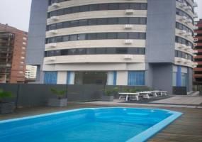 San Miguel,Buenos Aires,1 Dormitorio Habitaciones,1 BañoBaños,Departamentos,PAUNERO,1201