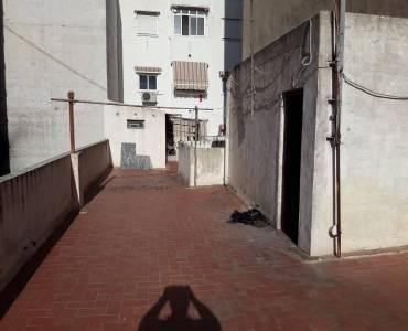 Alicante,Alicante,España,7 Bedrooms Bedrooms,3 BathroomsBathrooms,Edificio,24155