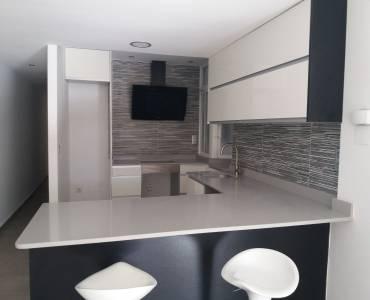 Torrevieja,Alicante,España,3 Bedrooms Bedrooms,1 BañoBathrooms,Apartamentos,24170