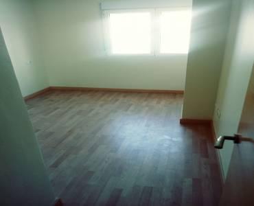 Torrevieja,Alicante,España,3 Bedrooms Bedrooms,2 BathroomsBathrooms,Apartamentos,24172